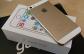 Apple iPhone 5s 16GB Unlocked BUY 2 GET 1 FREE