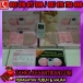 KIYOTO HONOLULU ELECTRIC [081316077399] Koyo Electric Pelangsing Badan